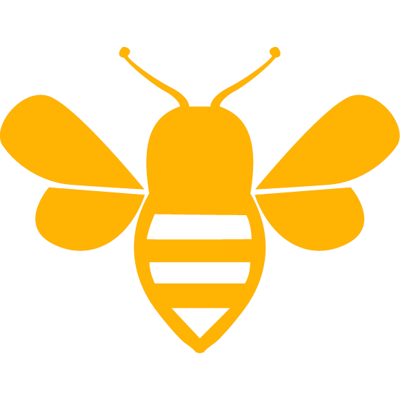 Honey Bee Buzz Modern Marketing