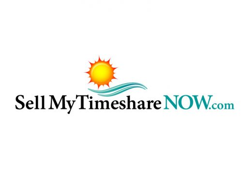Writing: SEO Press Release: Timeshare Reseller Blazes Trail for Vacation Ownership Industry